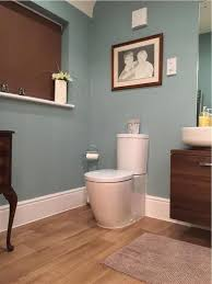 farrow and bathroom ideas 22 best farrow blues images on colors blue