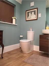 farrow and bathroom ideas 177 best bathroom images on bath bathroom ideas and