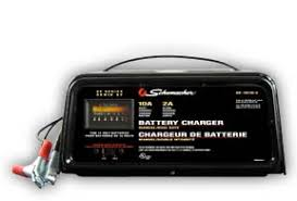 black friday battery charger car battery charger battery tester marine battery charger pep boys