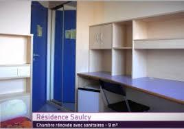 chambre etudiant nancy chambre etudiant nancy 1032673 crous lorraine résidence