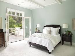 Blue Bedroom Paint Ideas Colorful Master Bedrooms Blue Master Bedroom Paint Color Ideas