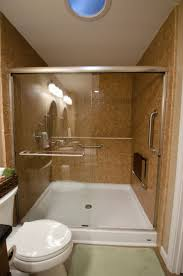 bathroom award winning bathroom designs x bathroom design module
