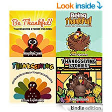 today s free ebooks thanksgiving and books for