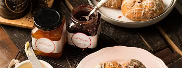 online food gifts luxury food gifts gift hers gift baskets online