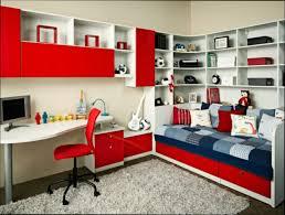 deco new york chambre ado chambre deco idee chambre deco new york