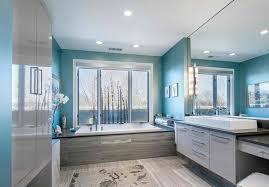 turquoise bathroom ideas 15 extremely vibrant turqouise bathroom design ideas rilane