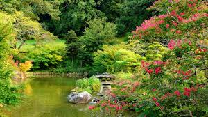 japanese tag wallpapers page 3 japanese garden river japan