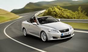 lexus is 250 horsepower 2010 lexus with revised is range at 2010 paris motor show