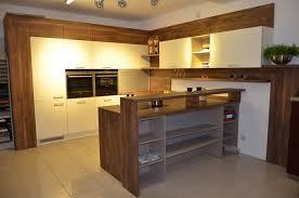 Kitchens Cabinet Doors Cabinet Doors