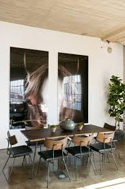 The United Nations Dining Room And Rooftop Patio Best 25 Penthouses Ideas On Pinterest Penthouse Penthouse