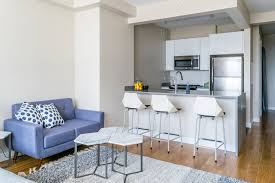 downtown brooklyn u0027s chelsea piers touting rental unveils