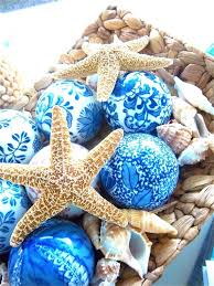 decorating with sea corals 34 stylish ideas digsdigs how to decorate with sea stars 34 exles digsdigs