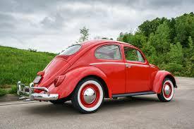 volkswagen nepal 1964 volkswagen beetle fast lane classic cars