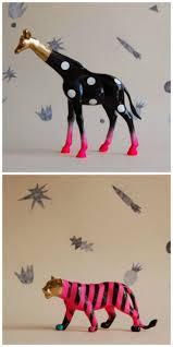 best 25 plastic animal crafts ideas on pinterest plastic