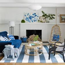 lilly bunn interiors green sofa and loving that hippo rooms i