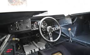 porsche 917 interior porsche 917 interior instainteriors us