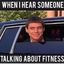 Do You Even Squat Meme - do you even protein bro and some kentucky hip hop the morning