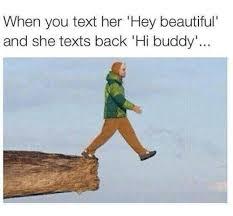 Hey Buddy Meme - hey buddy how you meme buddy best of the funny meme