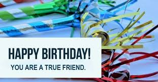 happy birthday wishes for a childhood best friend hubpages