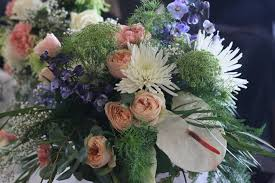 wedding flowers estimate 28 wedding flowers cost estimate wedding amp event floral