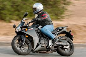 cbr bike price and mileage 2013 honda cbr500r md ride review motorcycledaily com