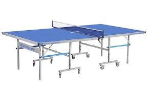prince fusion elite ping pong table table ping pong outdoor table ping pong outdoor with table ping