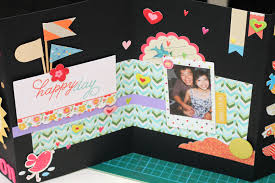 anniversary photo album mini anniversary scrapbook album elywrites