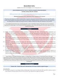 designer resume format motion graphics designer sample resume professional service motion graphics designer resume resume for your job application graphic designer sample resumes download resume format