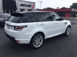 land rover 2017 inside 2017 land rover range rover sport autobiography dynamic v8