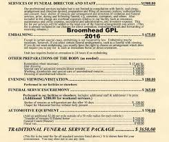 funeral packages funeral services cremation funeral planning utah