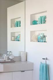 zack badezimmer innenarchitektur ehrfürchtiges geräumiges badezimmer zunehor