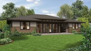 modern contemporary ranch house 48 elegant photos of contemporary ranch house plans home house