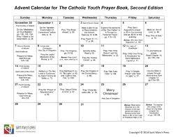 printable advent calendar sayings advent calendar daily quotes home design