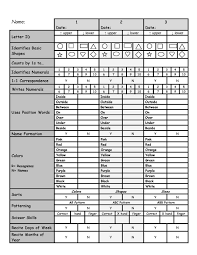 blank report card template card blank report card template