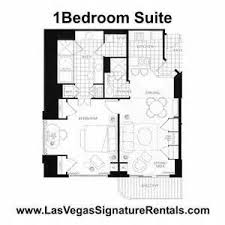 mgm grand signature 2 bedroom suite superior mgm signature 2 bedroom suite 2 signature at mgm grand