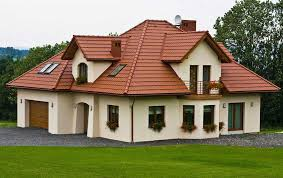 european home design european home design with soil roofing design choice homescorner