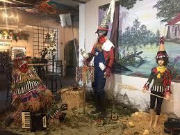cajun mardi gras costumes take a tour through mardi gras costumes and culture nola weekend