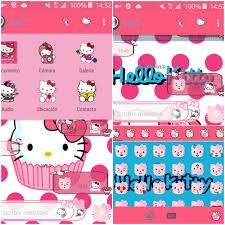 gbwhatsapp v5 60 kitty edition kitty emoji