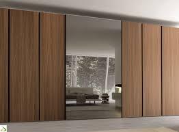 Armadio Con Vano Porta Tv by Armadio Componibile Freccia Arredo Design Online