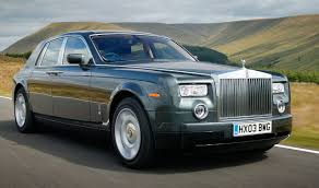 bentley mulsanne vs rolls royce phantom тест драйв суперкаров bentley mulsanne rolls royce phantom и