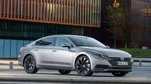 volkswagen arteon rear bargain german gt vw arteon review volkswagen arteon forum