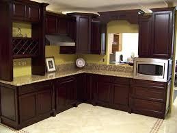 kitchen cabinet wood species kitchen cabinet wood types cost