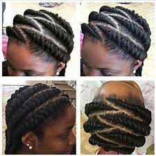 best 25 big cornrows hairstyles ideas on pinterest big cornrow