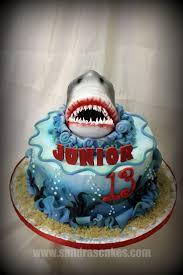 271 best cake decorating kiddies boys images on pinterest