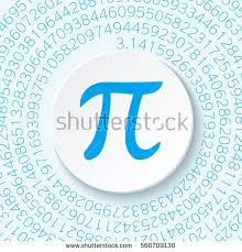irrational stock images royalty free images u0026 vectors shutterstock