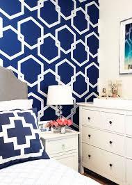více než 25 nejlepších nápadů na pinterestu na téma accent wallpaper