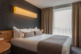 chambre a air pocket cross hotel in jouy en josas best plus val de bievre 4