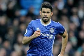 chelsea costa diego chelsea transfer news diego costa wants atletico madrid move