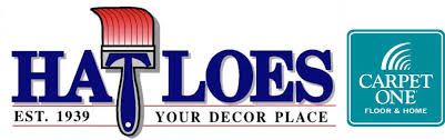 Floor And Decor Logo - hatloes carpet one floor and home 10 reviews carpeting 3701