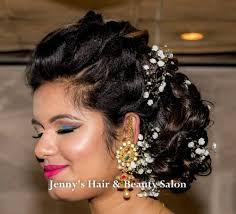 jenny u0027s hair u0026 beauty salon 44 photos u0026 44 reviews hair salons